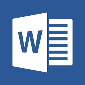 Một số phím tắt hay sử dụng trong soạn thảo VB