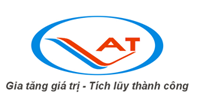 Trung tâm đào tạo kế toán VAT